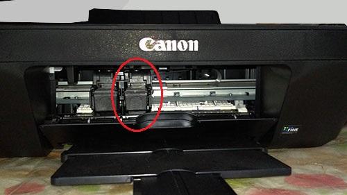 Canon MG2570 S .jpg